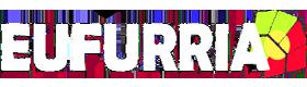 Eufurria